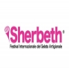 È tutto pronto per Sherbeth 2018