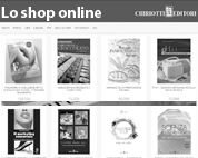shop-chied-ok1.png